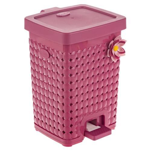 لیست قیمت سطل زباله پلاستیکی